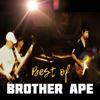 Brother Ape - Best of Brother Ape bild