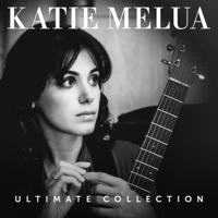 Katie Melua - Ultimate Collection artwork