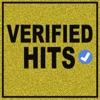 Hailee Steinfeld & Alesso - Let Me Go (feat. Florida Georgia Line & watt)