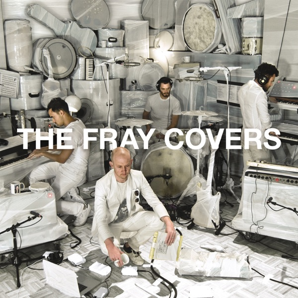 Covers - EP
