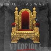Adelitas Way - Trapped