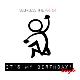 Single on my birthday