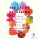 Priya Parker - The Art of Gathering: How We Meet and Why It Matters (Unabridged)