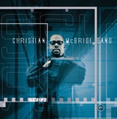 Christian McBride - Uhura's Moment Returned
