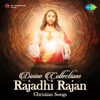 Divine Collections - Rajadhi Rajan