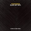 Black Out Days by Phantogram iTunes Track 2