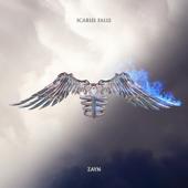 ZAYN - Icarus Falls  artwork