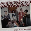 Super Scary Monsters (feat. Prof) - Single, Grieves