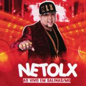 O Atual (feat. Bielbands) [Ao Vivo]-Neto LX