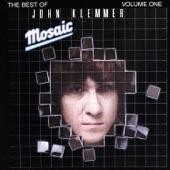John Klemmer - Touch