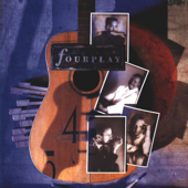 After the Dance - Fourplay & El DeBarge