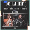 Ion Rap Beef (feat. 03 Greedo) - Single, Drakeo the Ruler
