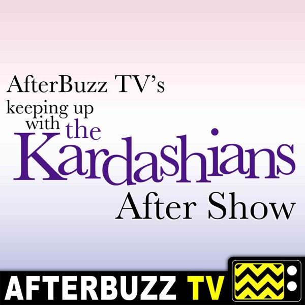 Keeping Up with the Kardashians Reviews and After Show