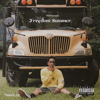 Translee - Freedom Summer  artwork