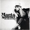Marta Sanchez & Emilia de Poret - This ain't a love song