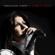 Hymne à l'amour - Marie-Élaine Thibert