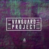 The Vanguard Project - More Jungle