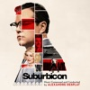 Suburbicon (Original Motion Picture Soundtrack), Alexandre Desplat