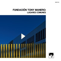 Fundacion tony manero supersexy