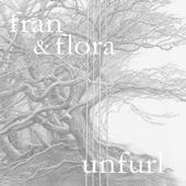 Fran & Flora - Doina I + II