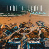 Sunrise Avenue (Radio Edit)