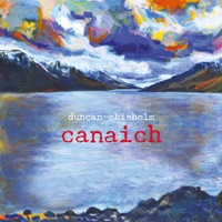 Canaich by Duncan Chisholm on Apple Music