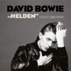 Helden (Filburt 91189 Remix) - Single, David Bowie