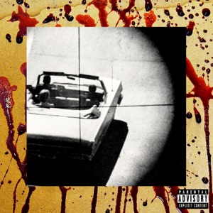 KILL YOURSELF Part XVI: The Faded Stains Saga - Single Mp3 Download