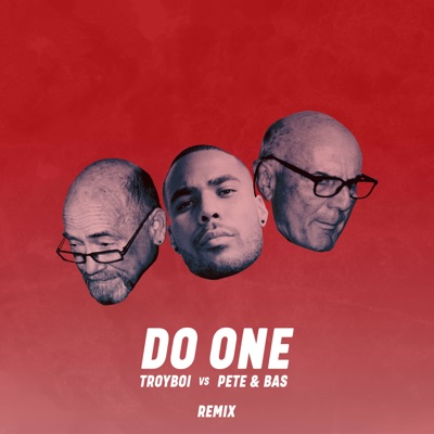 Do One - Single MP3 Download