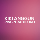 The Best Kiki Anggun-Kiki Anggun