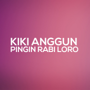 The Best Kiki Anggun - Kiki Anggun - Kiki Anggun