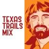 Texas Trails Mix