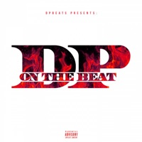 Dponthebeat Vol 3 - DP Beats, Lil Uzi Vert, LiL Tracy & Yung Bans