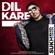 Dil Kare - Sukhbir