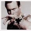 Furious Angels (Vocal + Instrumental) - Rob Dougan