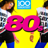 100 Greatest 80s  Various Artists - Various Artists