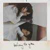 Sabrina Claudio - Belong to You artwork