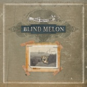 Blind Melon - Tones Of Home