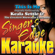 This Is Me (Originally Performed By Keala Settle & the Greatest Showman Ensemble) [Karaoke] - Singer's Edge Karaoke