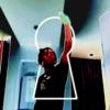 Télécharger les sonneries des chansons de Lil Uzi Vert