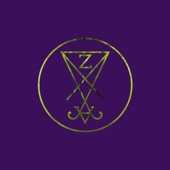 Zeal & Ardor - Servants
