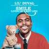 Lil Duval - Smile (Living My Best Life) [feat. Snoop Dogg & Ball Greezy]  artwork