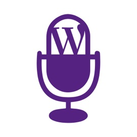 Wp The Podcast Wordpress Business Marketing Tips For The Wordpress Web Design Professional