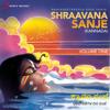 Shraavana Sanje, Vol. 1 Live songs