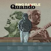 Gente corriente (Gente distratta) [Demo voce in Spagnolo] [Remastered]