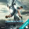 L'Insurrection: Divergente 2 - Veronica Roth