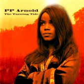 PP Arnold - Brand New Day