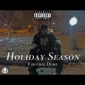 Chuckie Duke - Holiday Season