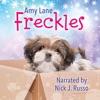 Freckles (Unabridged)