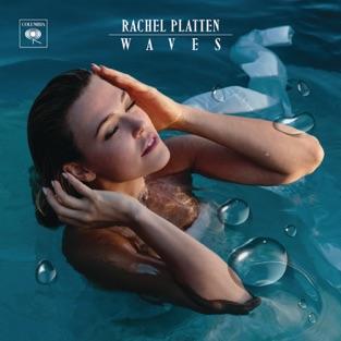 Waves – Rachel Platten